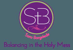 SaraB_logo_web_tagline