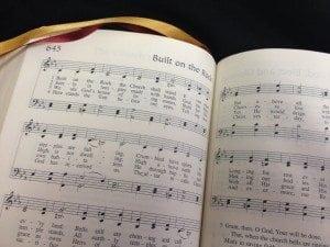 hymn3
