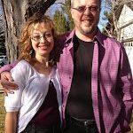 Mike and Sara