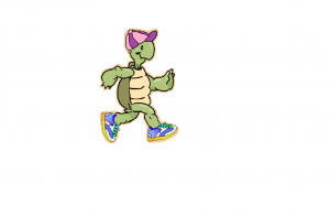 turtleimage