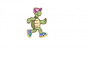 turtleimage