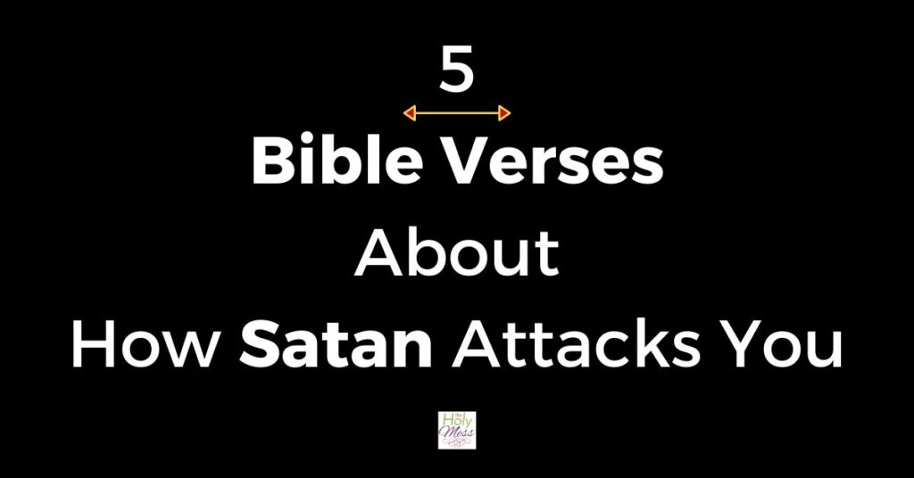 Bible Verses about Lucifer