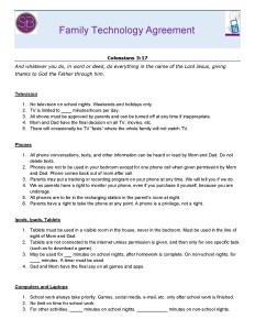 Family Technology Agreement_Page_1
