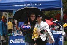 denvermarathon2