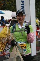 denvermarathon4