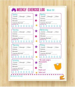 exerciselog_preview2