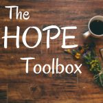 The Hope Toolbox