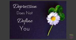 Depression Does Not Define You FB (1)