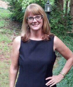 Kathy Wyant