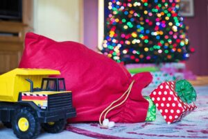10 Tips to Help Kids with Special Needs Enjoy Holidays