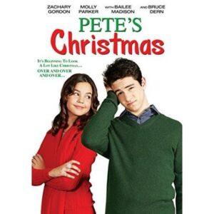 Pet's Christmas