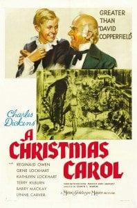 Christmas Carol|Jeff Marshall|The Holy Mess