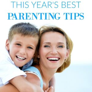 Best Parenting Tips 2015|The Holy Mess