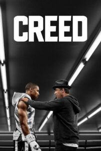 Creed|Jeff Marshall|The Holy Mess
