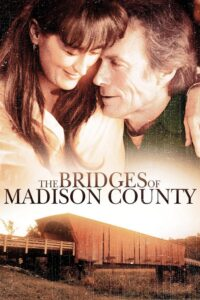 Bridges of Madison County|Jeff Marshall|The Holy Mess