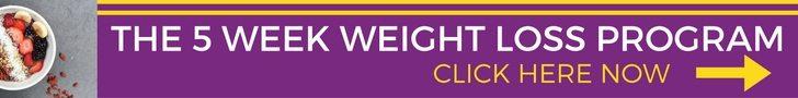 5-week-weight-loss-ad-header