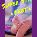wp-content/uploads/2016/11/Super-Star-Feet-150x150.jpg