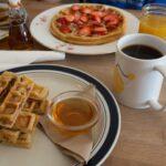 breakfast-1235427_1920