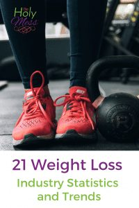 Weight Loss Statistics and Trends, Keto Plan for Women, Best Weight Loss Program