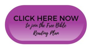 Join the free Bible reading plan button