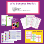 WW Success Toolkit