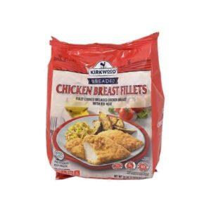 Weight Watchers Aldi Red Bag Chicken