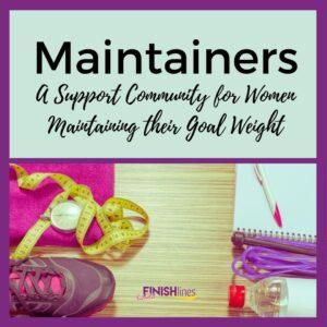 Maintainers Membership